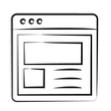 Symbol - desktop