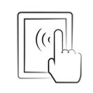 Symbol - Touchscreen