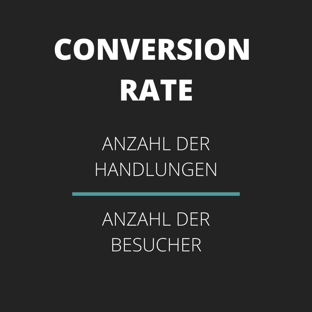 Conversion Rate Leadengine